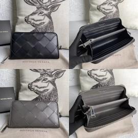 2色/ 19cm/ BottegaVenetaボッテガヴェネタ財布スーパーコピーB3798
