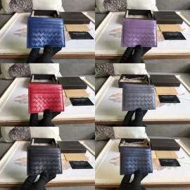 6色/ 10cm/ BottegaVenetaボッテガヴェネタ財布スーパーコピー30625#