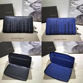 2色/ 21cm/ BottegaVenetaボッテガヴェネタ財布スーパーコピー73016