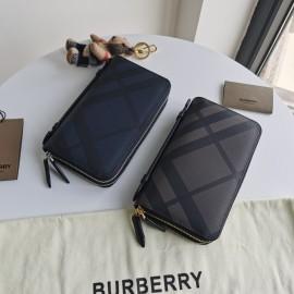 2色/ 21cm/ Burberryバーバリー財布スーパーコピー