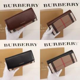 2色/ 19cm/ Burberryバーバリー財布スーパーコピー