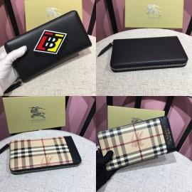 2色/ 19cm/ Burberryバーバリー財布スーパーコピー6061/6056