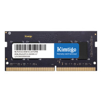 kimtigo DDR4 SoDIMM ( for laptop ) 2400 8GB
