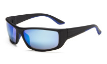 Sports Bifocal Sunglasses SGS038