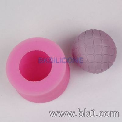 BK021 3D cupcake silicone molds soap Mold,Resin Clay Candy Silicone Mould