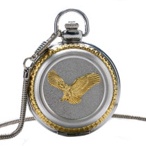 Classic Pocket Watch Mens Pocket Watch Christmas Gift Birthday Gift