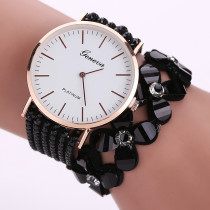 Fashion Watches, Women Casual Elegant Quartz Bracelet ladies Wrist Watch, Crystal Diamond Wrist Watch Gift for Women