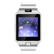 DZ09 Bluetooth Smart Watch, Phone Mate GSM SIM For Android iPhone Samsung HTC LG Wrist Watch, Watch for Men
