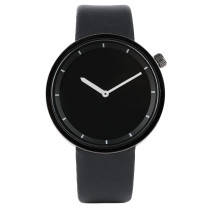 Fashion Men's Watch, Unisex Wrist Watch, Minimalism Casual Watches for Men Sport Simple Style