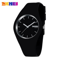 Skmei Luxury Waterproof Watches Casual Female Watch Wristwatch Women
