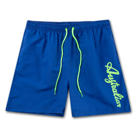 Men Swim Trunk With Lining With Side and back Pocket  Wholesale beach short