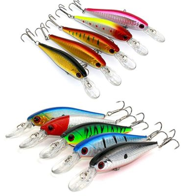 Page 1 Of Fishing Lures - m zenrick com