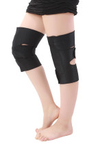 Amazing Warm Blood Circulation Magnetic Knee Wraps