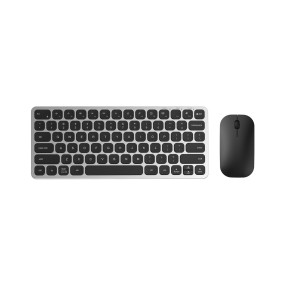 Keyboard and Mouse Combo KM033