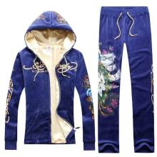 Ed Hardy long suit woman S-XL Jun 5-3000175