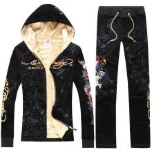 Ed Hardy long suit woman S-XL Jun 5-3000181