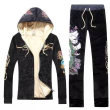 Ed Hardy long suit woman S-XL Jun 5-3000177