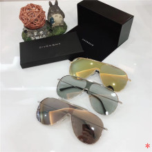 Givenchy glasses AAA -02
