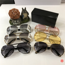 Givenchy glasses AAA -05