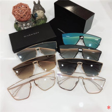 Givenchy glasses AAA -01
