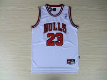 NBA Chicago Bulls-23 Jordan -13