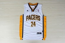 NBA Indiana Pacers George -04