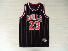 NBA Chicago Bulls-23 Jordan -10