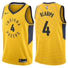 NBA Indiana Pacers-4 Oladipo -03