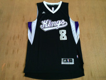 NBA Sacramento Kings-8 Gay -01