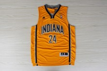 NBA Indiana Pacers George -05