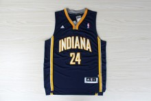 NBA Indiana Pacers George -03