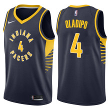 NBA Indiana Pacers-4 Oladipo -01