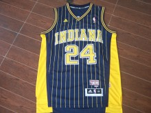 NBA Indiana Pacers George -02