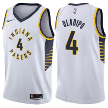 NBA Indiana Pacers-4 Oladipo -02
