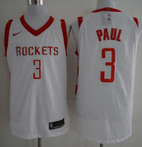 NBA Houston Rockets-3 Paul -02