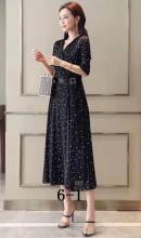 Chanel fashionable dress S-L Jun 21-3016339