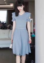 Chanel fashionable dress S-L Jun 21-3016327