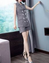 Chanel fashionable dress S-L Jun 21-3016319