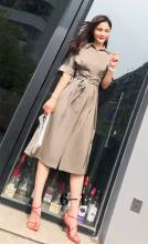 Chanel fashionable dress S-L Jun 21-3016336