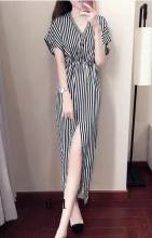 Chanel fashionable dress -3 S-XL Jun 21-3016452