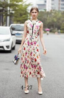 DG fashionable dress -3 S-XL Jun 21--3015754