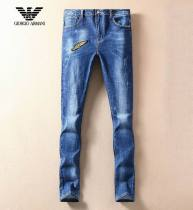 Armani long jeans man 29-30-31-32-33-34-35-36-38 Jul 30--3063592