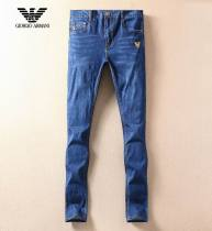 Armani long jeans man 29-30-31-32-33-34-35-36-38 Jul 30--3063586