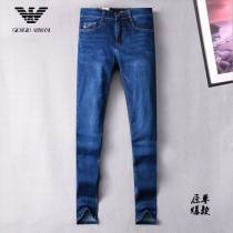Armani long jeans man 29-30-31-32-33-34-35-36-38 Jul 30--3063601