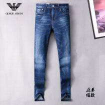 Armani long jeans man 29-30-31-32-33-34-35-36-38 Jul 30--3063598
