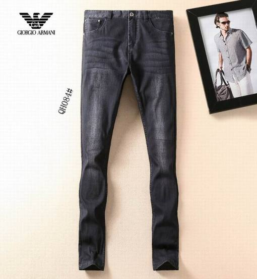 Armani long jeans man 29-30-31-32-33-34-35-36-38-40-42 Feb 4--2893012