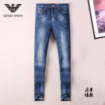Armani long jeans man 29-30-31-32-33-34-35-36-38 Jul 30--3062971