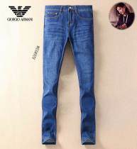 Armani long jeans man 29-30-31-32-33-34-35-36-37-38-40 May 15--2964281
