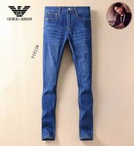 Armani long jeans man 29-30-31-32-33-34-35-36-37-38-40 May 15--2964278