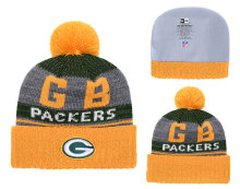 NFL Green Bay Packers Beanies caps - 24